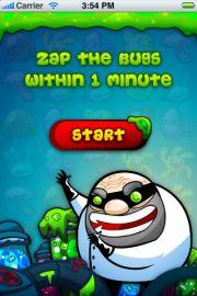 crazy bug2