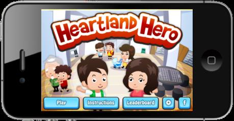 heartlandfeatured